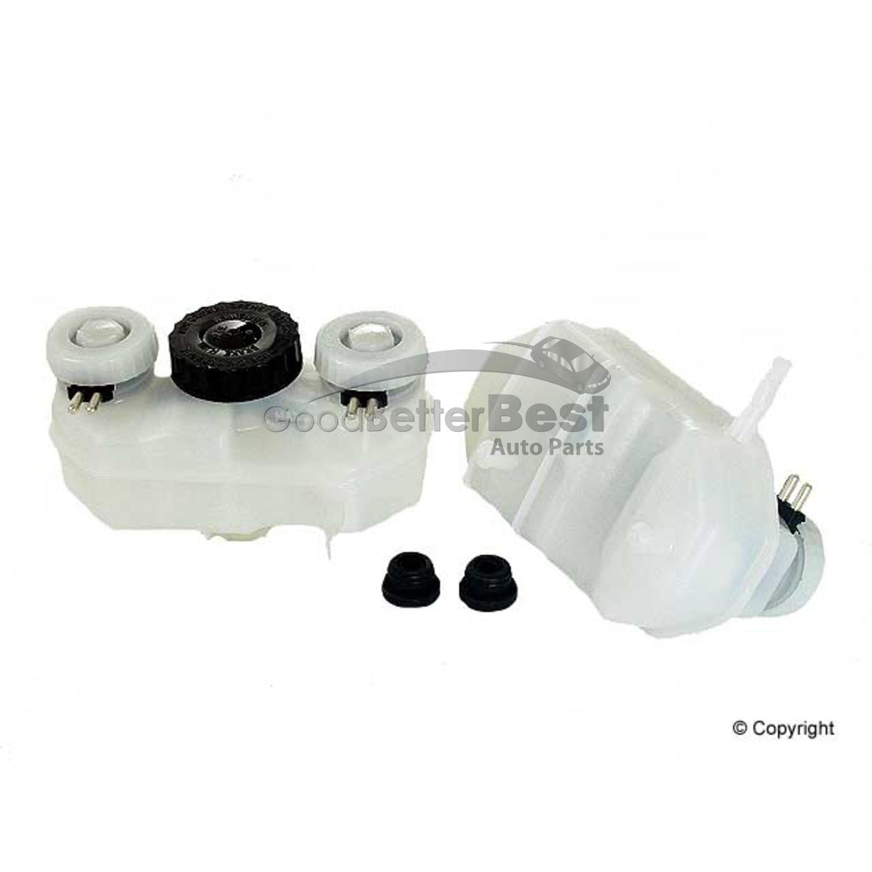 Ate 34321153157 Brake Master Cylinder Reservoir Cap