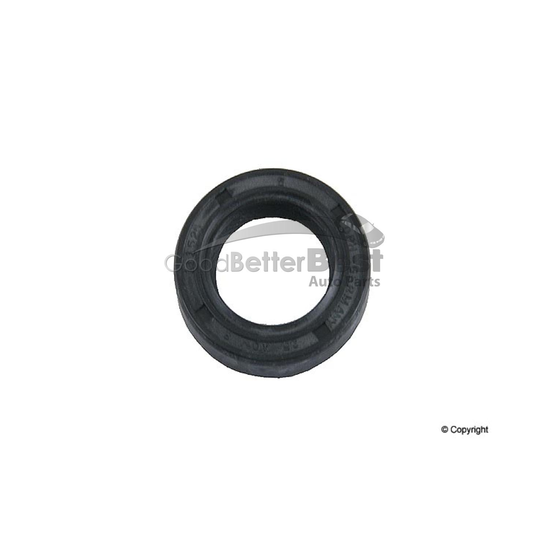 New CRP Manual Transmission Main Shaft Seal 016311113BEC 016311113B
