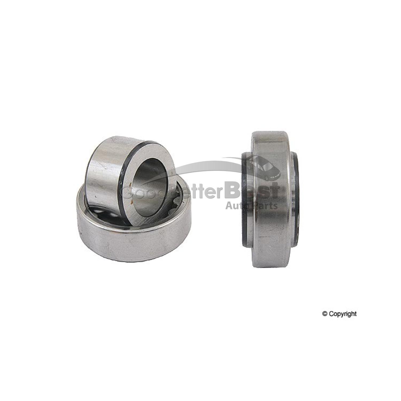 New Genuine Manual Transmission Main Shaft Bearing Center 016311427