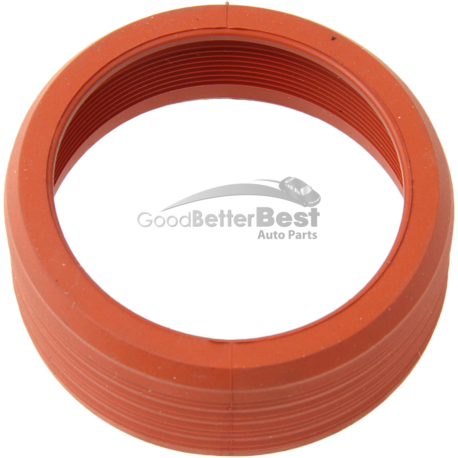 Engine Air Duct Seal Genuine For Mercedes 0179970445