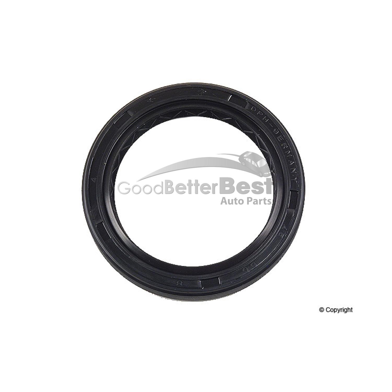 New CRP Axle Shaft Seal 016409399BEC 018409399 Audi Porsche Volkswagen VW
