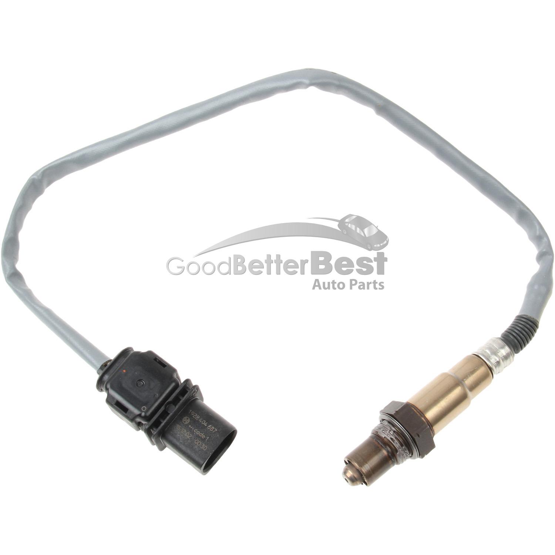 Standard Motor Products SG1170 Oxygen Sensor For Volkswagen