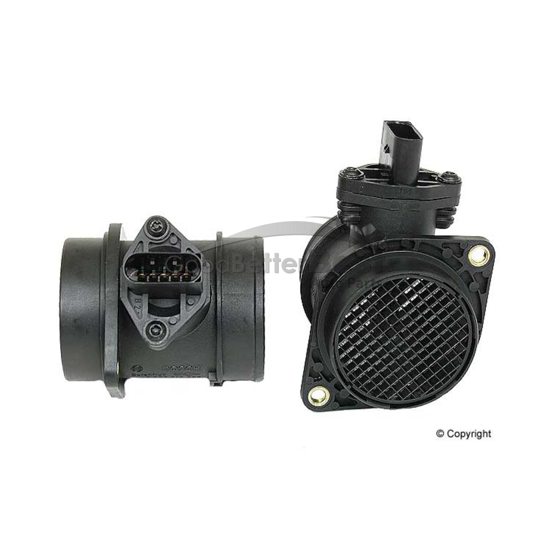 Bosch 0280218032 Air Mass Sensor