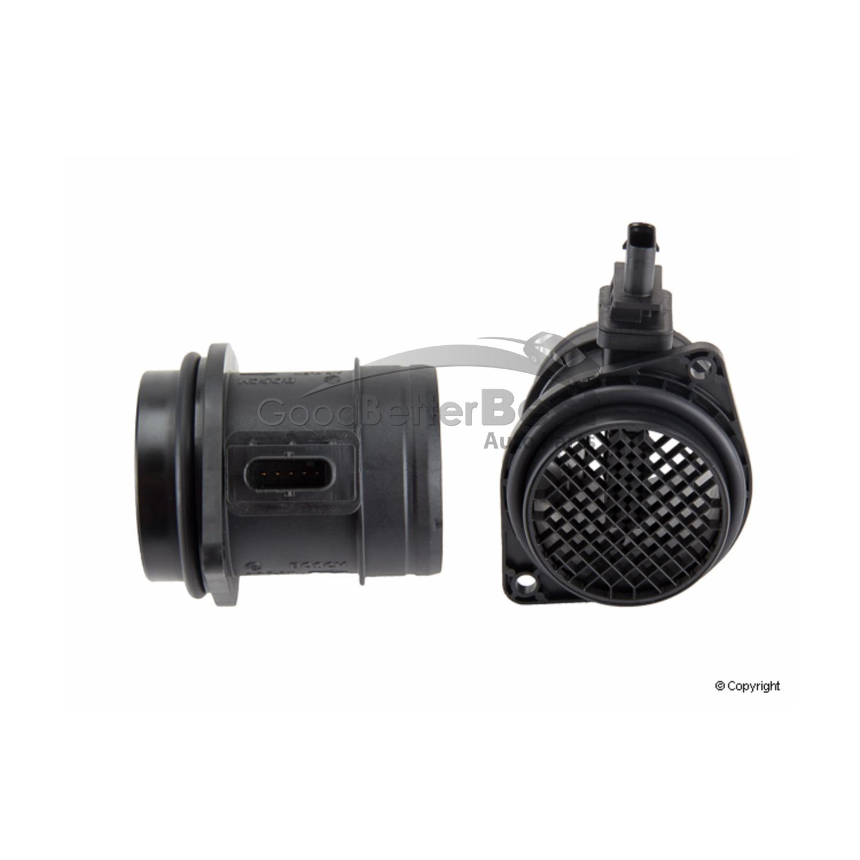 For Mini Cooper 2007 2008-2011 Mass Air Flow Sensor Bosch 0280218205