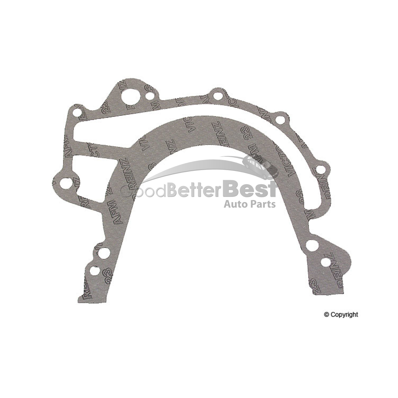 New Victor Reinz Engine Oil Pump Gasket 702419720 034115189A Volkswagen &  more
