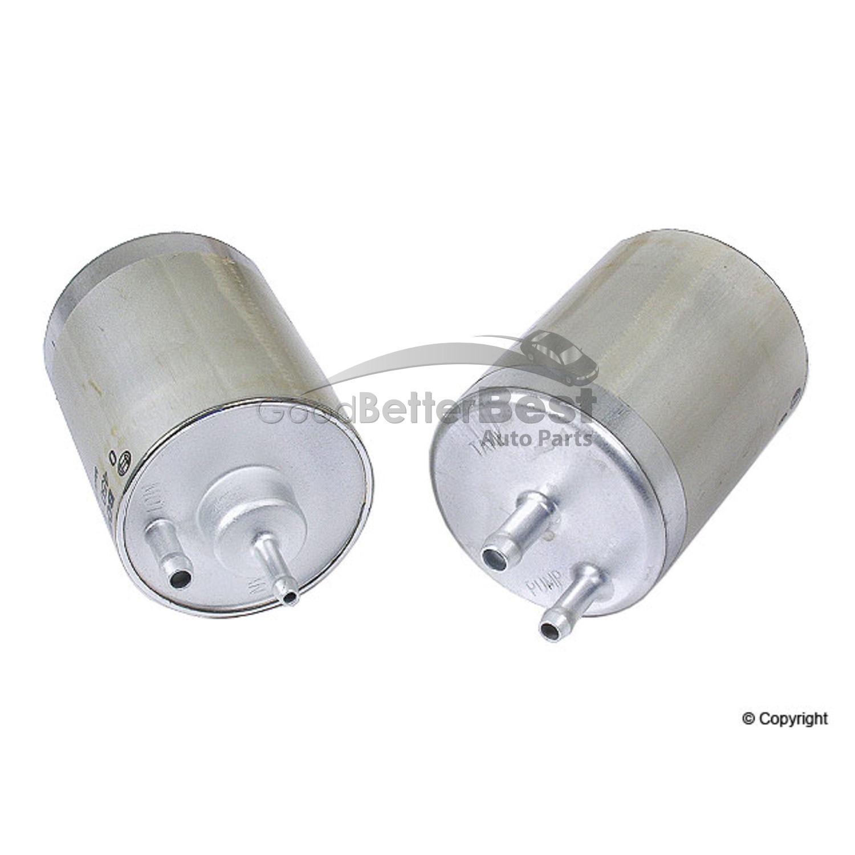New Bosch Fuel Filter 71058 0024773101 Mercedes Mb Ebay