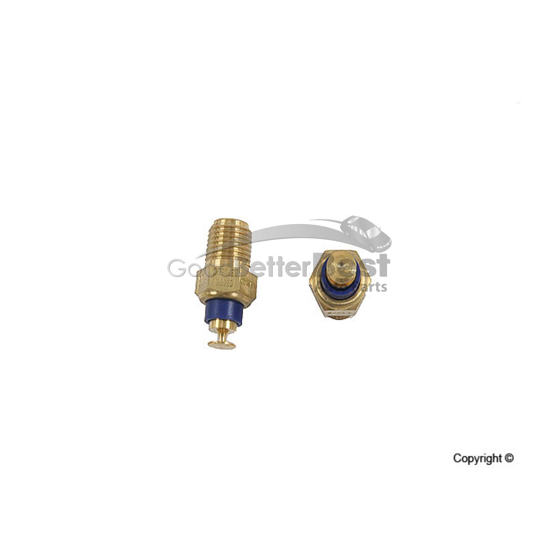 For 1983-1984 944 1977-1982 924 Engine Coolant Temperature Sensor New