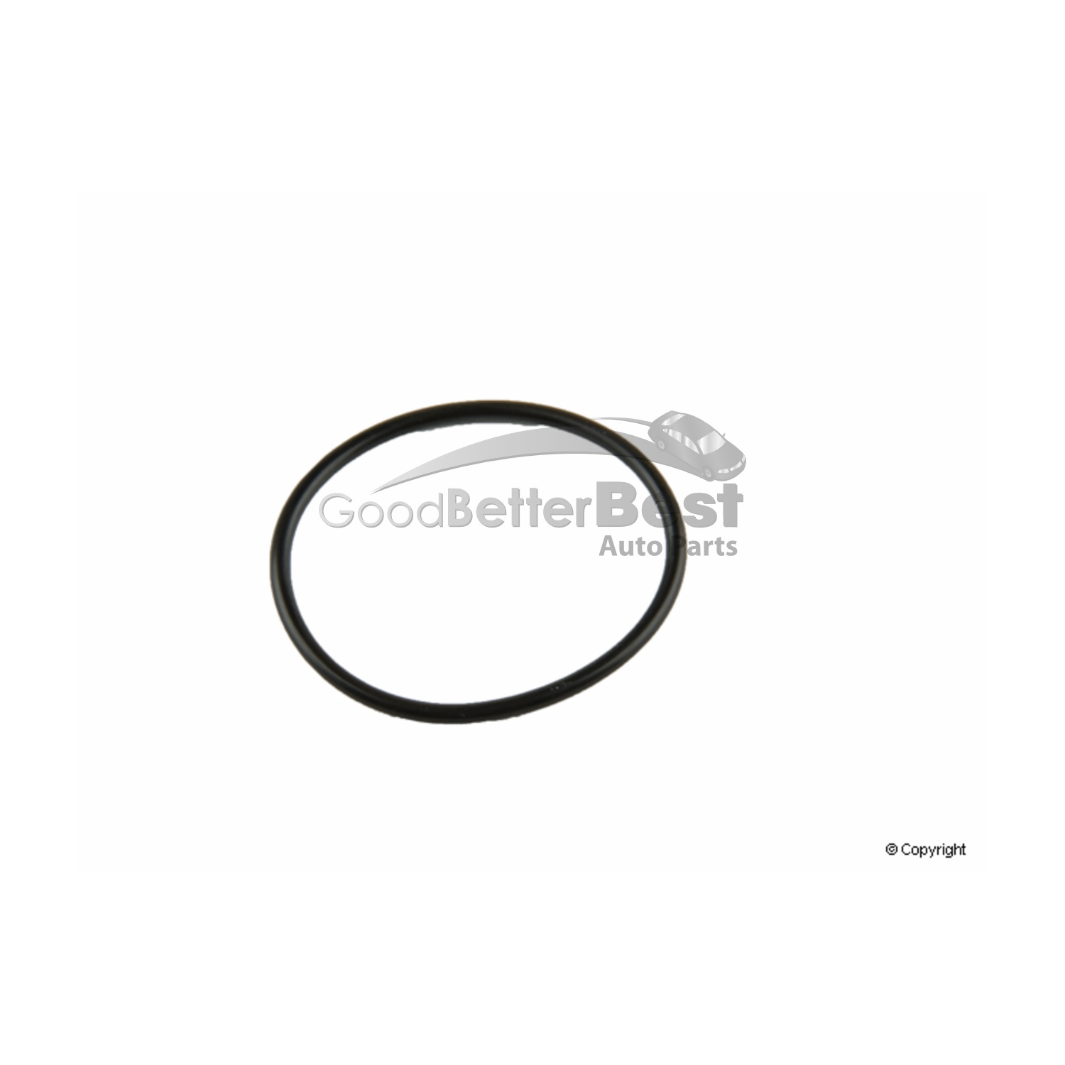 New Zf Automatic Transmission Filter O Ring 0734313088 For Alfa Romeo Saab