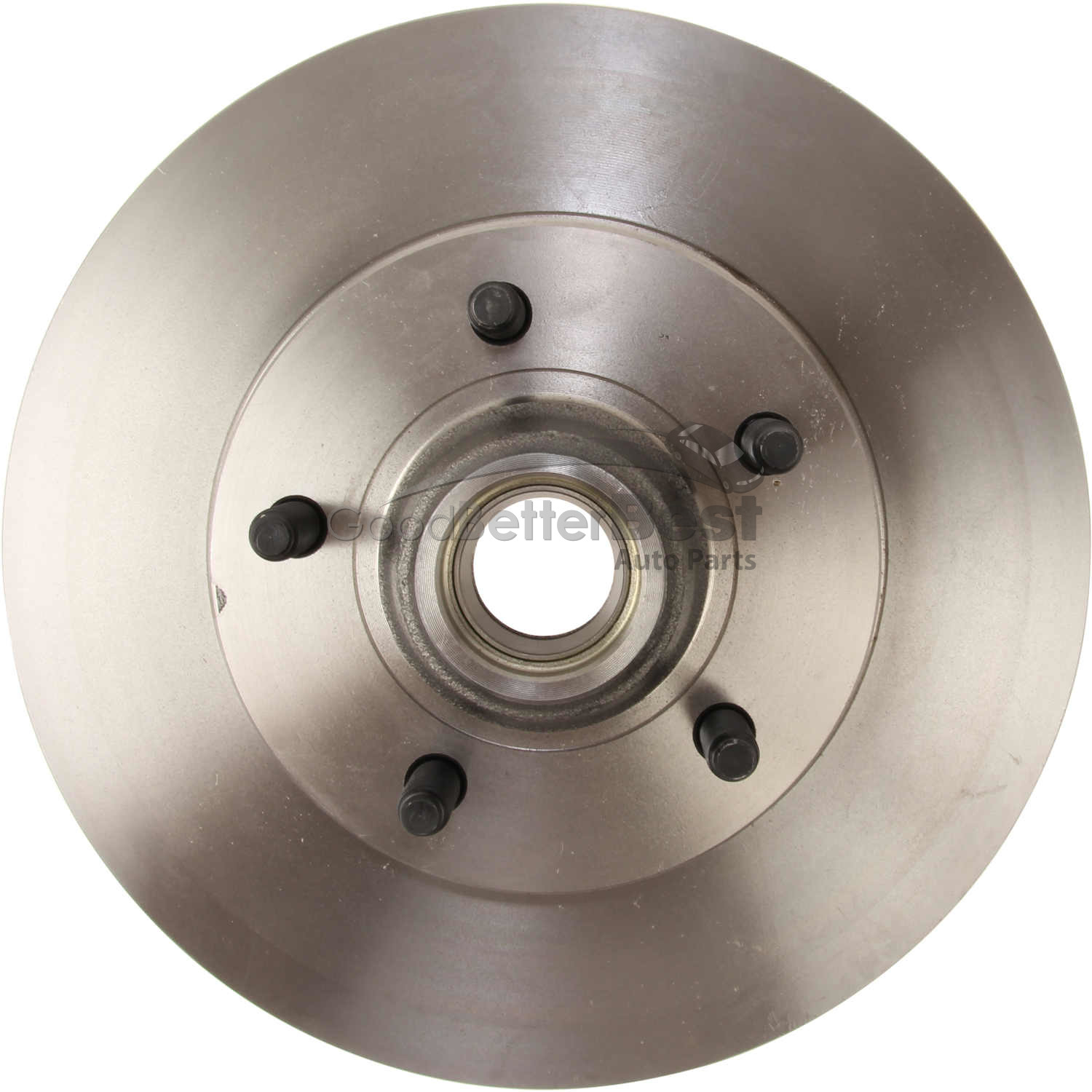 DISC BRAKE ROTOR ONLY FOR FORD F-150//LINCOLN BLACKWOOD 1999-2004