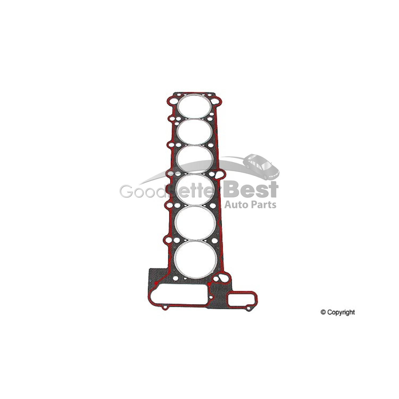 For BMW E36 M3 Z3 Engine Cylinder Head Gasket VICTOR REINZ