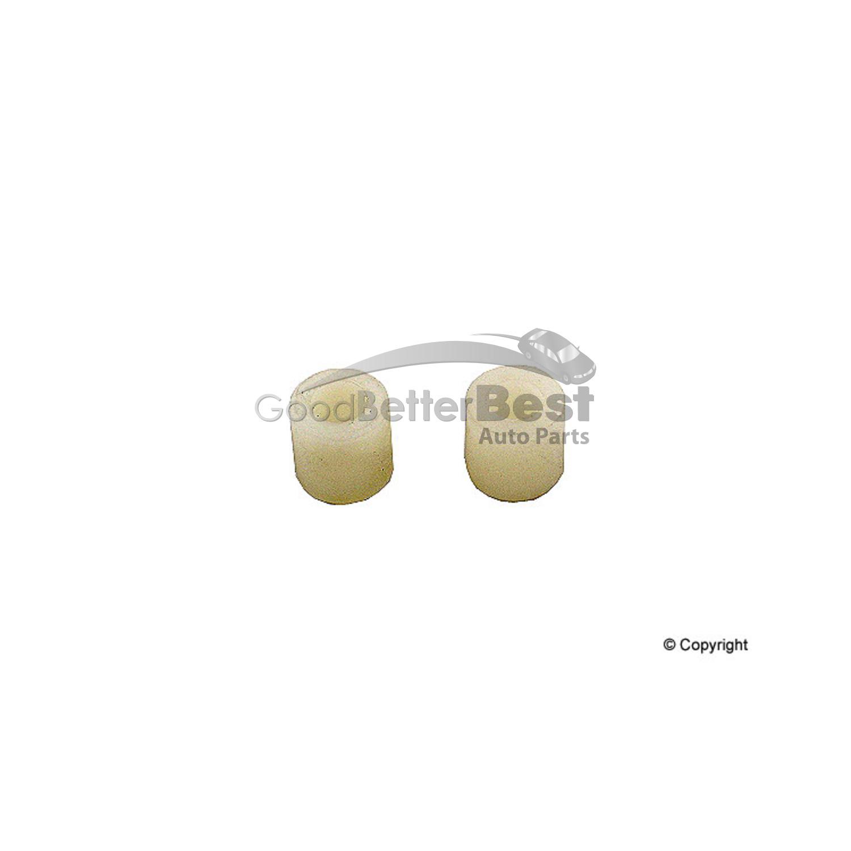 URO Parts 115 460 0510 Steering Coupling