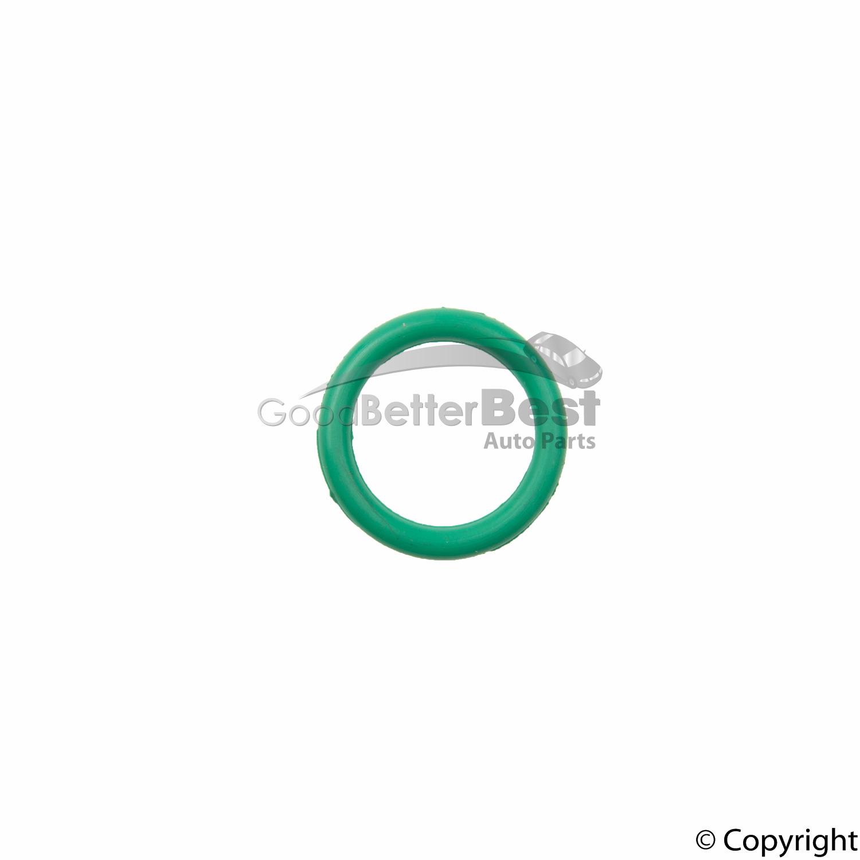 BMW OEM 10-18 X5 4.4L-V8 Engine-Camshaft Sensor O-ring 12141748398