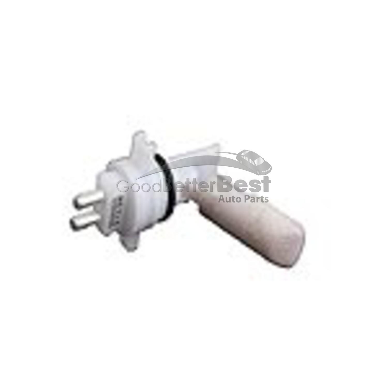 Meyle 1245400244MY Engine Coolant Level Sensor