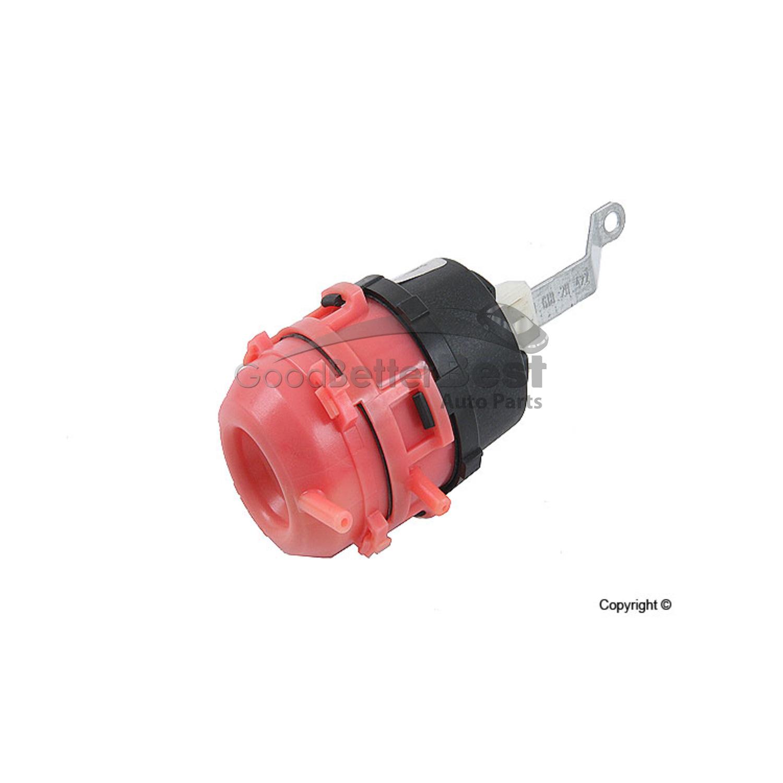 HELLA 351329311 Vacuum Element