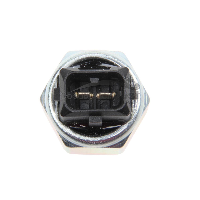 Genuine 12611731499OE Engine Oil Pressure Switch