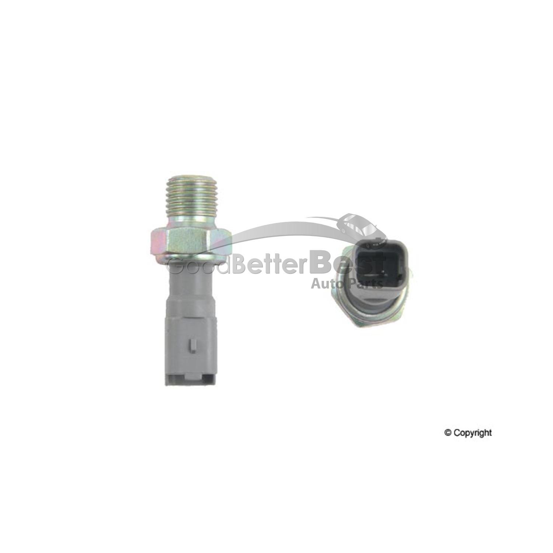 Mini Cooper Engine Oil Pressure Switch CRP 12617568481