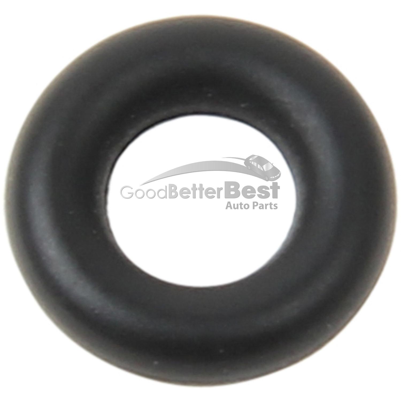 08-10 JEEP GRAND CHEROKEE 3.0L DIESEL FUEL INJECTOR O RING ORING MOPAR GENUINE