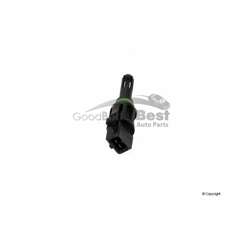 OE Supplier 06E907386H Engine Intake Manifold Runner Control Sensor