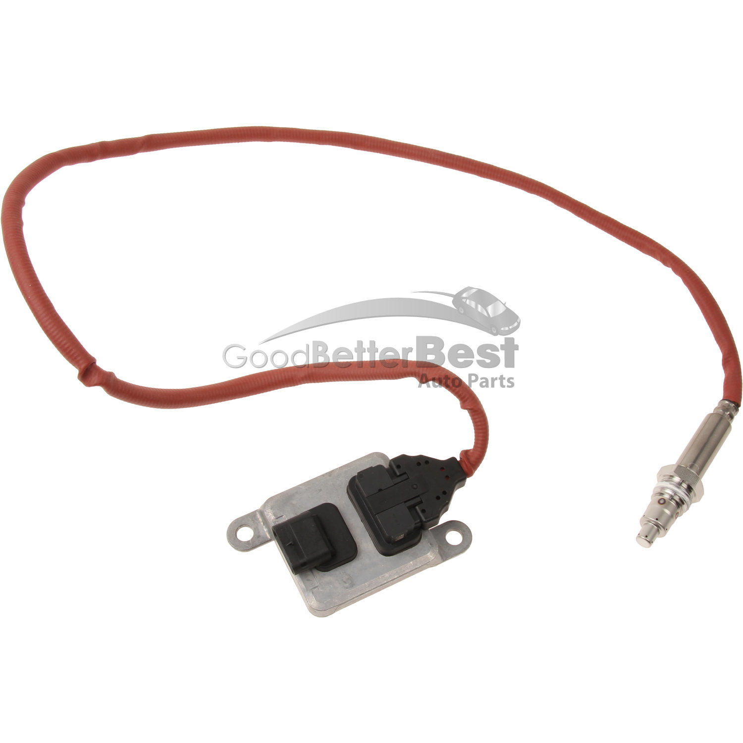 Nox Nitrogen Oxide Sensor  8589846 02 Fit for BMW AG