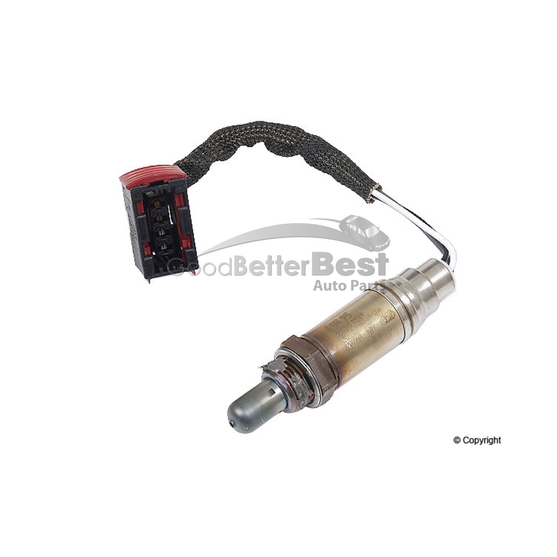 New Oxygen Sensor For Porsche Boxster 1997-2003