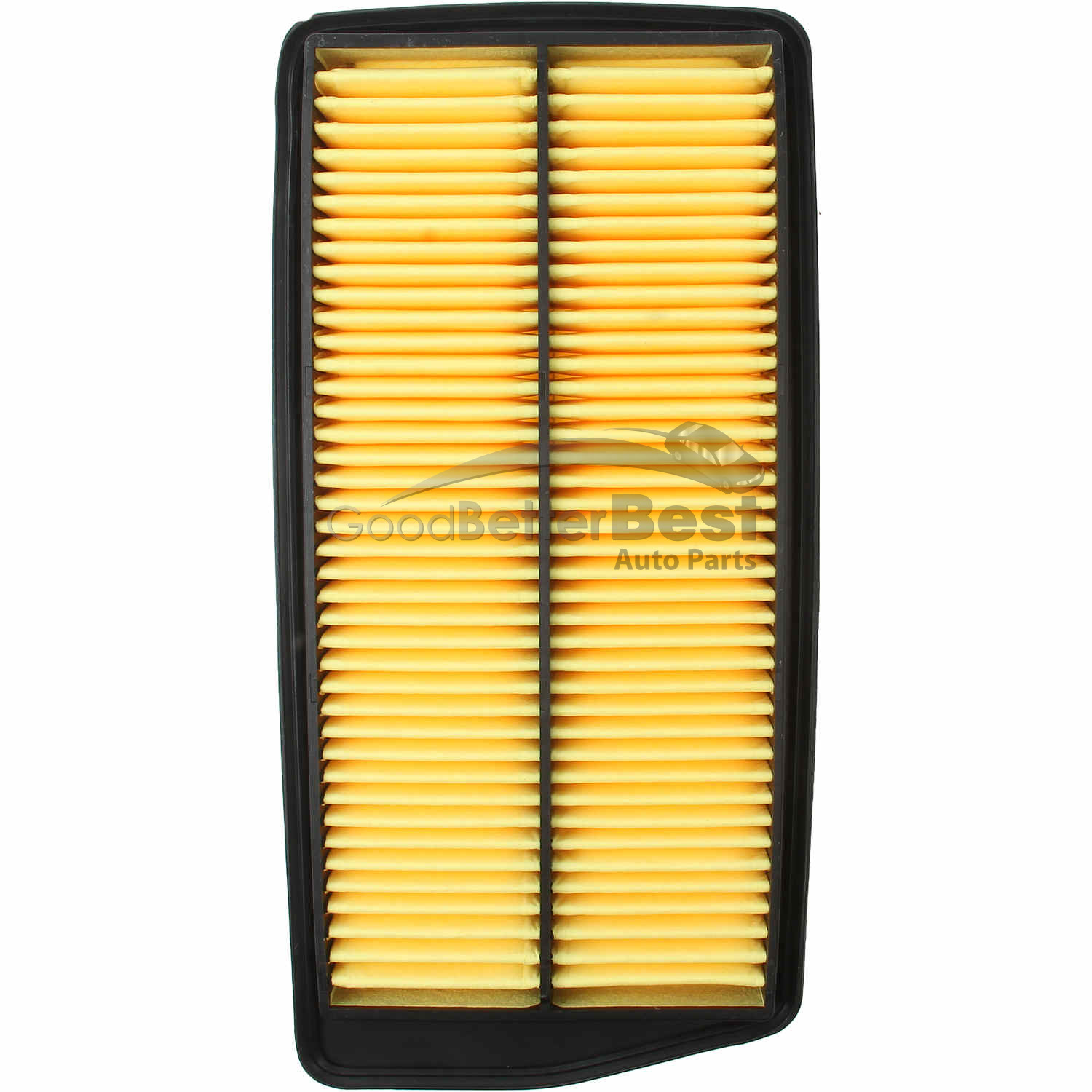 One New DENSO Air Filter 1433139 Acura RDX