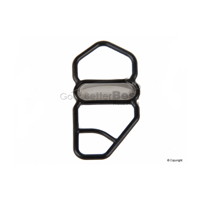 For Honda Prelude Engine Variable Timing Spool Valve Filter Genuine 15825P13005