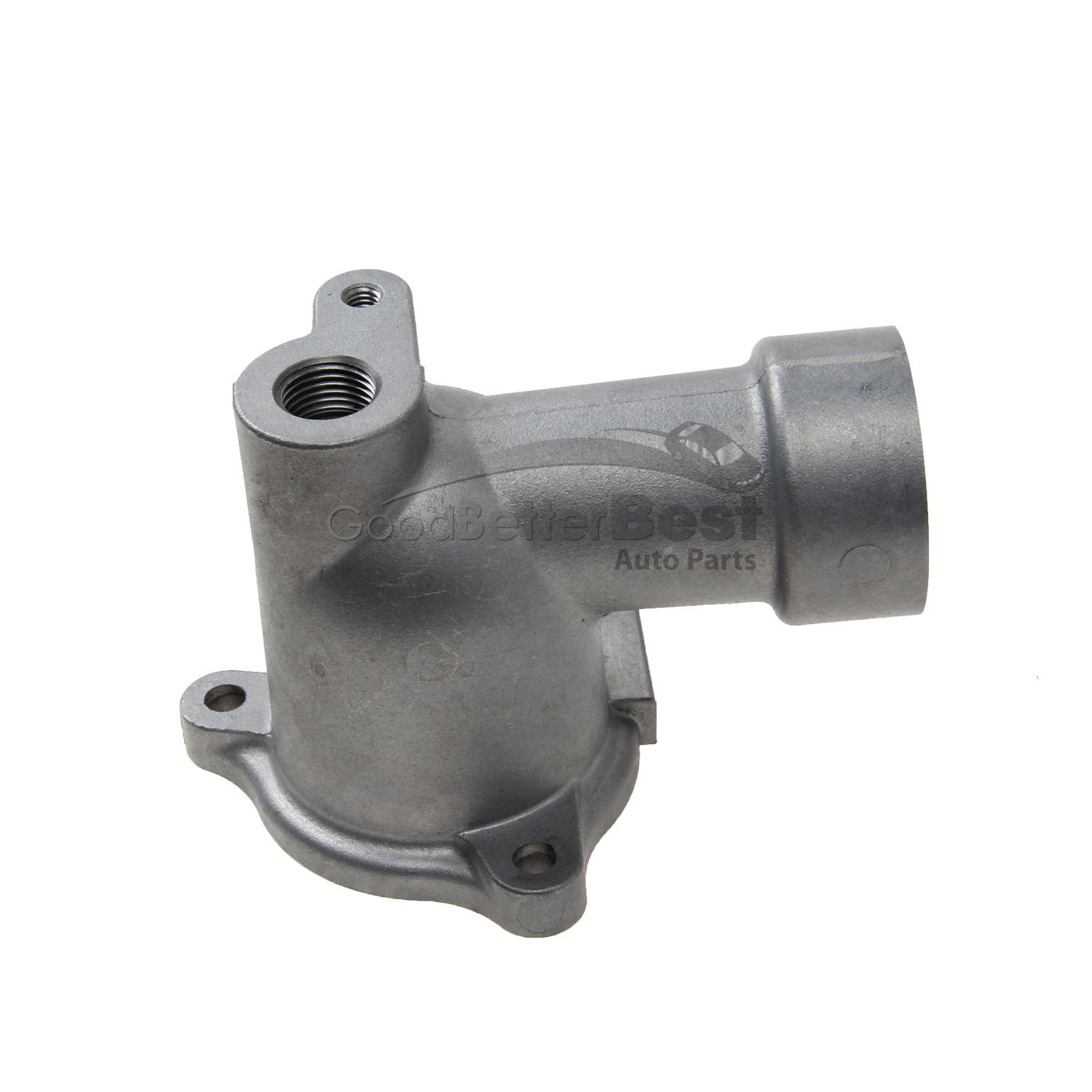 Engine Coolant Thermostat Housing Genuine New 1632115040 Fits Toyota Corolla