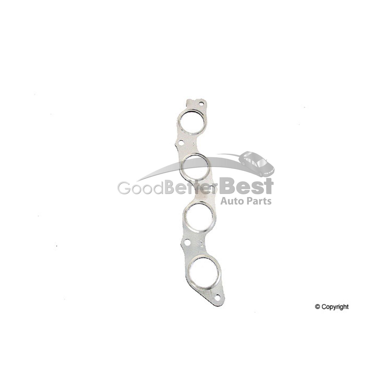 Exhaust Manifold Gasket-Nippon Reinz WD EXPRESS 224 51006 333