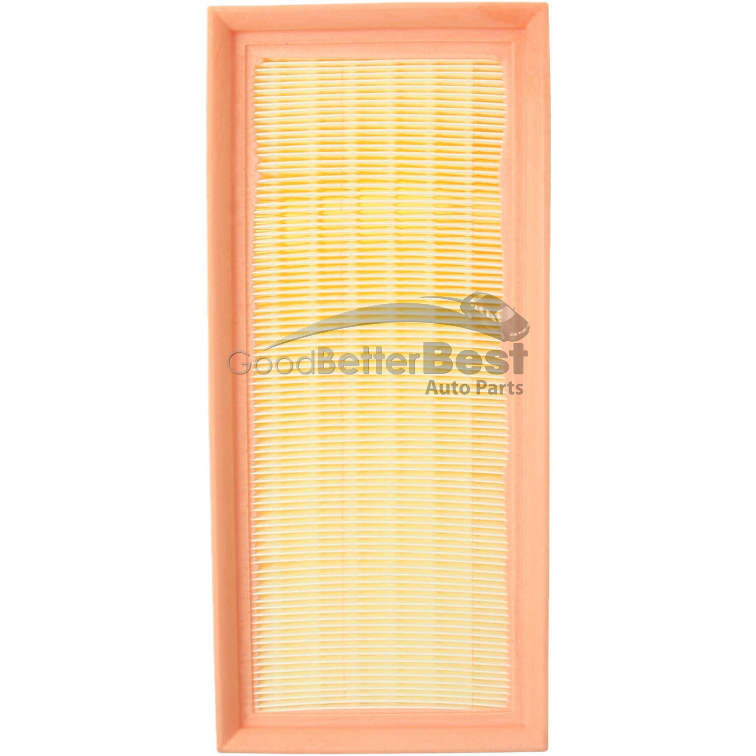 For Mercedes W205 C63 AMG C63 AMG S W463 G550 Air Filter Genuine 177 094 00 04