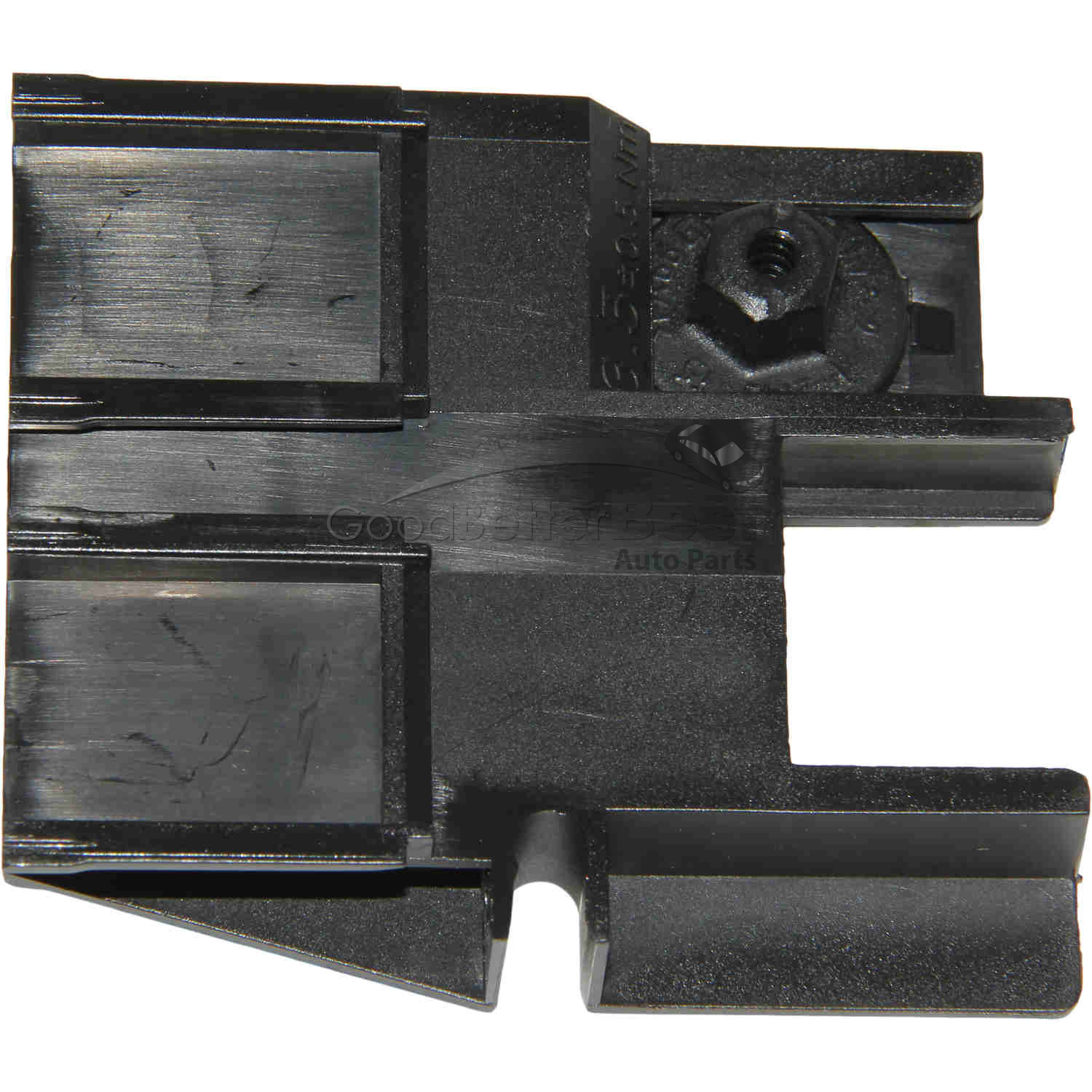 One New Genuine Fuse Box 2045400350 for Mercedes MB
