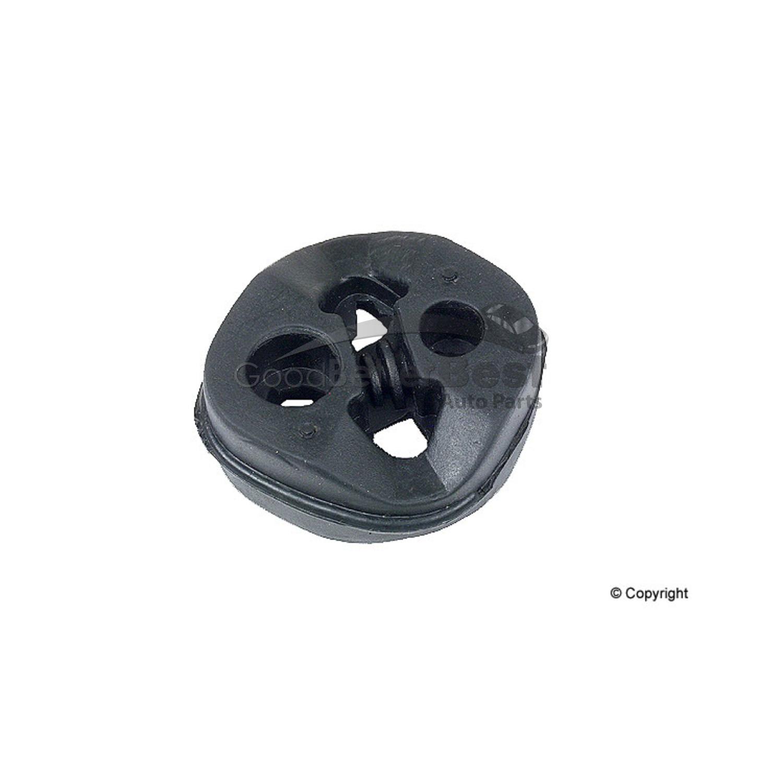 53408 Walker Exhaust Exhaust Intermediate Pipe P//N:53408