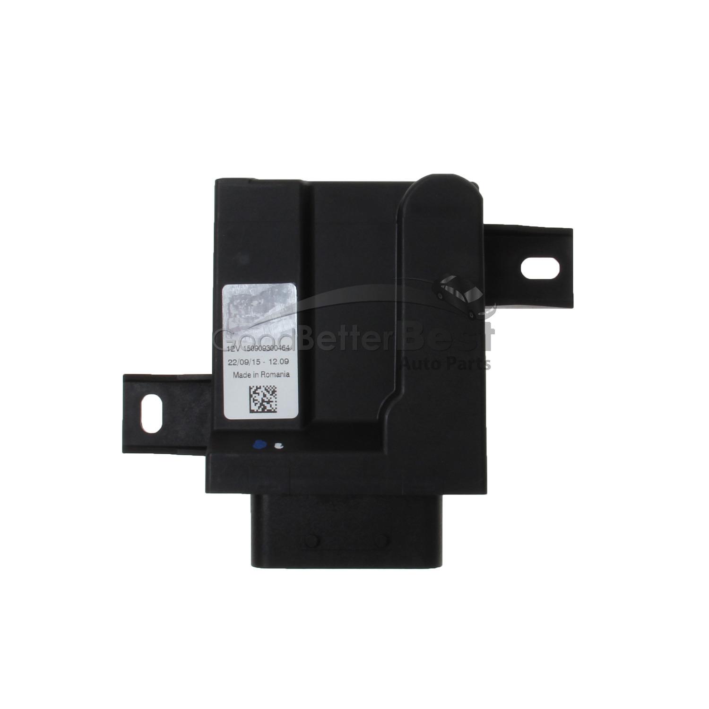 New OE Supplier Fuel Pump Control Module 2499410 Audi Volkswagen VW