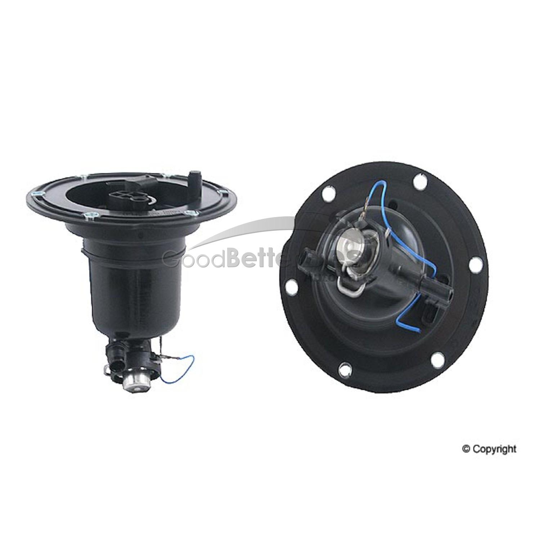 For Mercedes W204 W212 W216 W221 Fuel Filter Unit Genuine OES 221470179028
