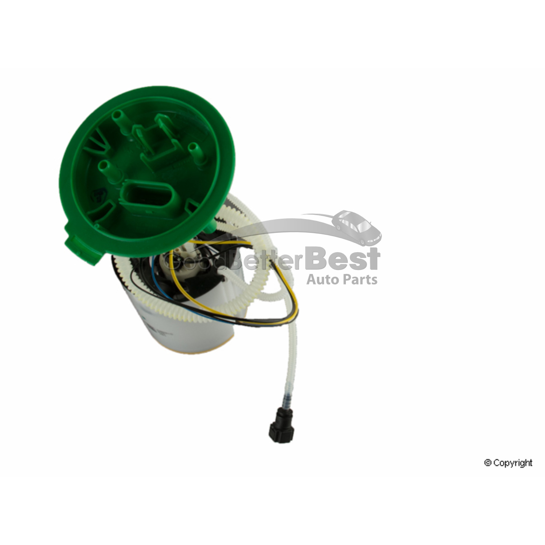 For Audi A4 Quattro RS4 05-09 Electric Fuel Pump CONTINENTAL VDO 228 235 040006Z