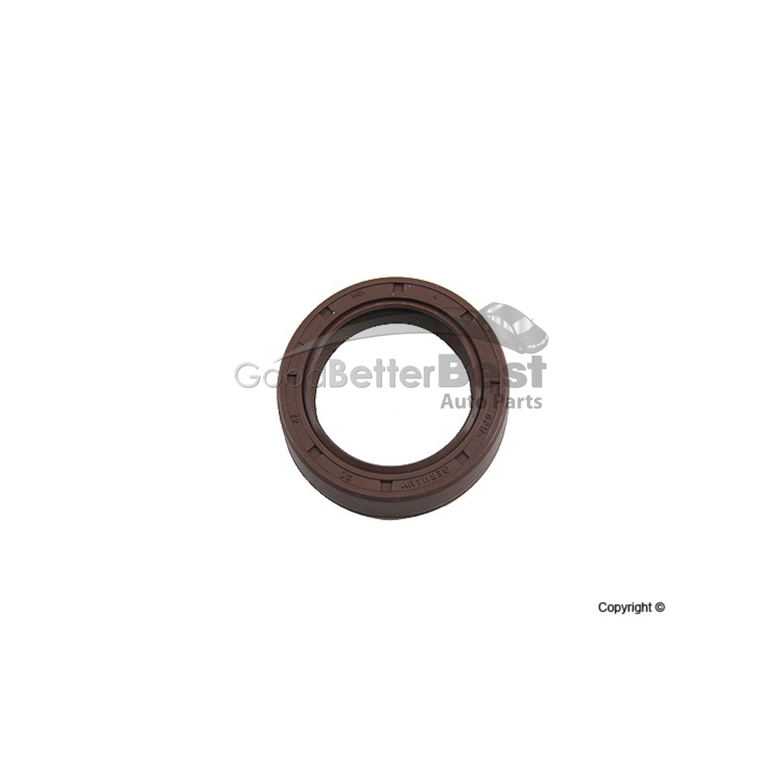 New Crp Manual Transmission Main Shaft Seal 23111228314ec 1983 Bmw E23 733i Car Electrical Wiring Diagram 23111228314