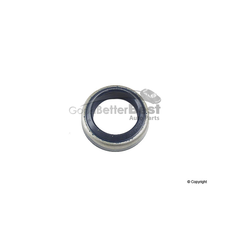 White Hose /& Stainless Gold Banjos Pro Braking PBC2395-WHT-GOL Braided Clutch Line