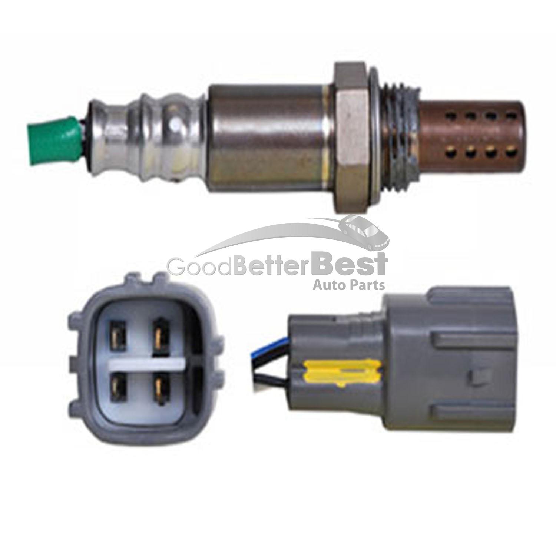 Rear Lower Oxygen Sensor Denso 2344195 for Subaru Impreza Legacy Forester