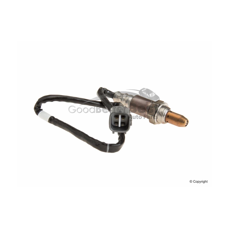 NEW AFTERMARKET 234-4206 Oxygen Sensor-Universal Left//Right For Toyota /& Lexus