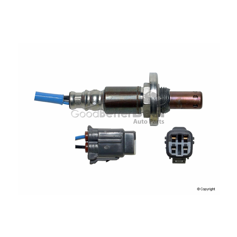 Denso O2 Oxygen Sensor UPSTREAM New For Subaru Impreza Legacy Saab 234-9120