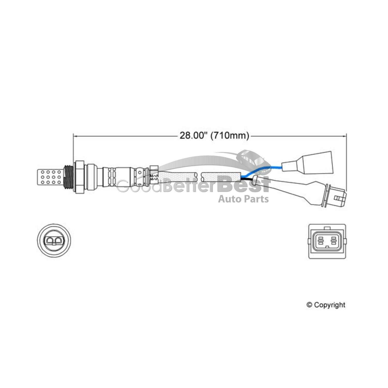 Diagram Porsche 928 Free Engine Schematic All About Wiring Diagram