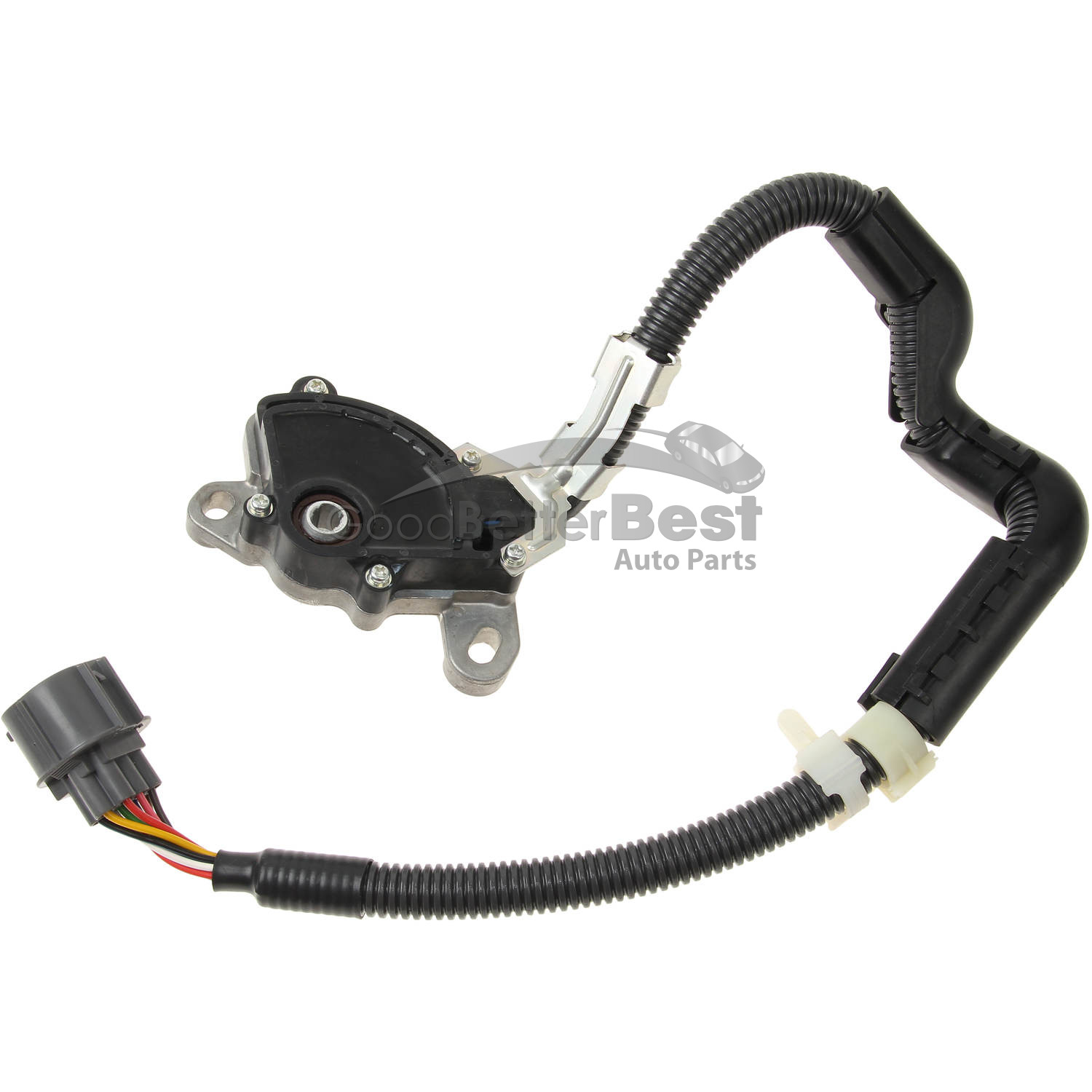 Honda Pilot Supercharger: New Genuine Neutral Safety Switch 28900P7W023 For Honda CL