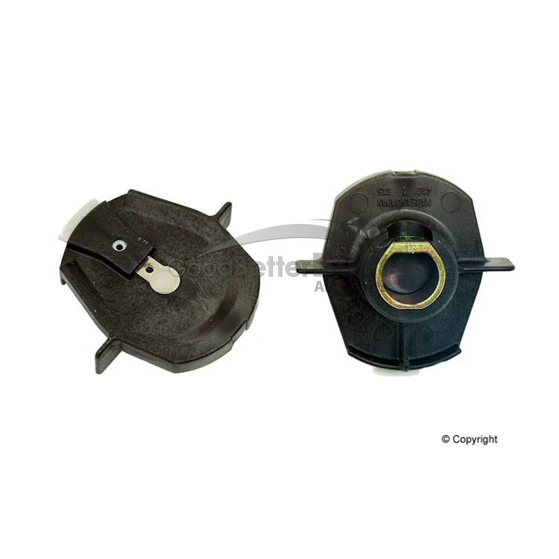 Acura TL Distributor Rotor YR617EA Yec