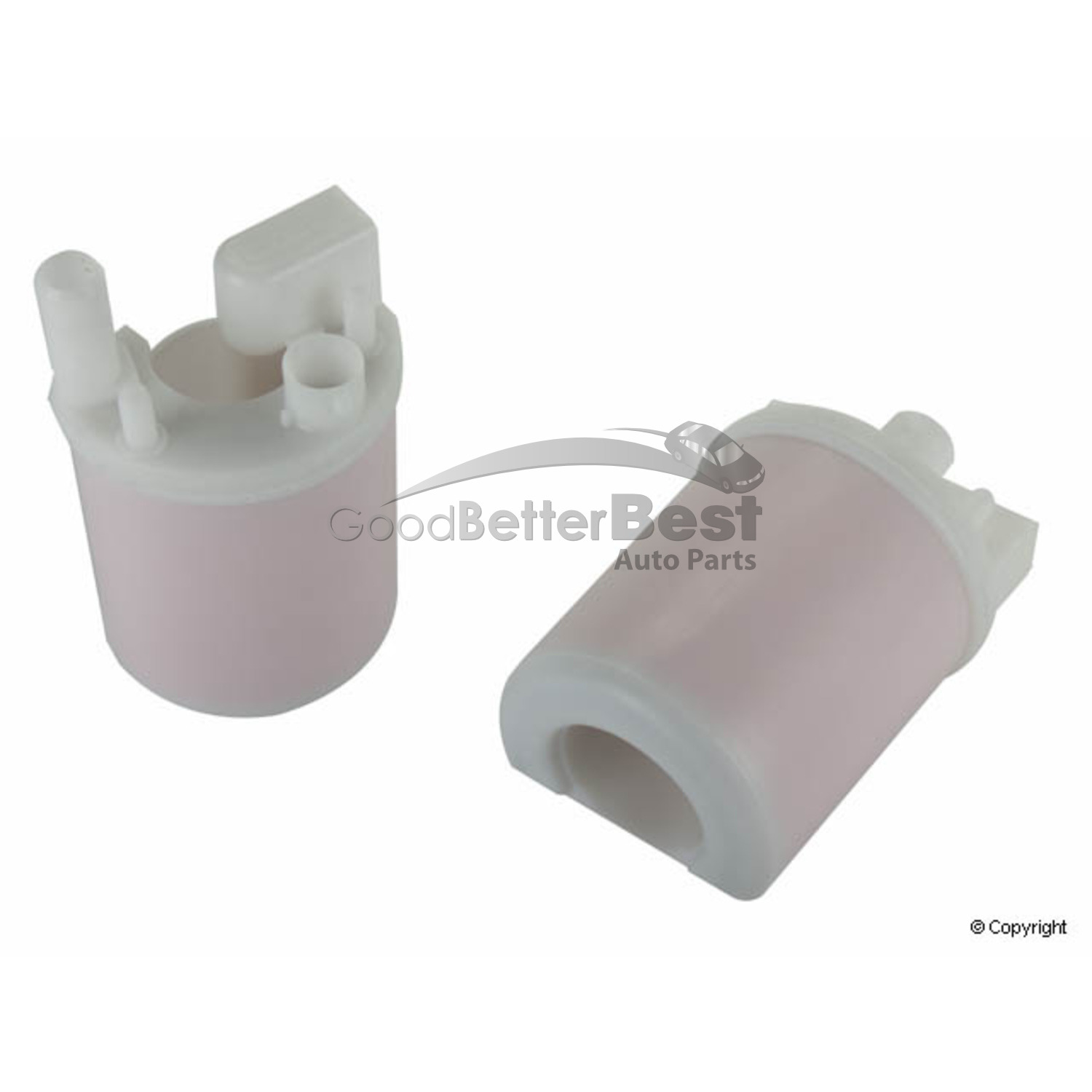 [SCHEMATICS_4NL]  One New Fuel Filter 319110S100 for Kia Spectra Spectra5 | eBay | 2006 Kia Spectra5 Fuel Filter |  | eBay