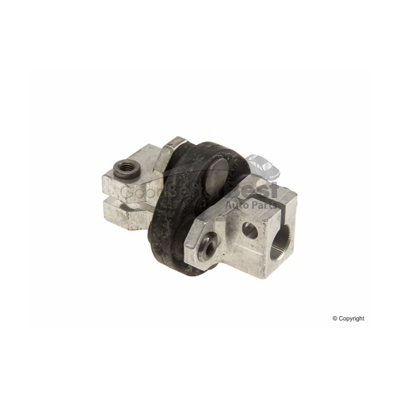 GENUINE OEM BMW E46 Steering Coupling Column Joint at Rack 32301094703