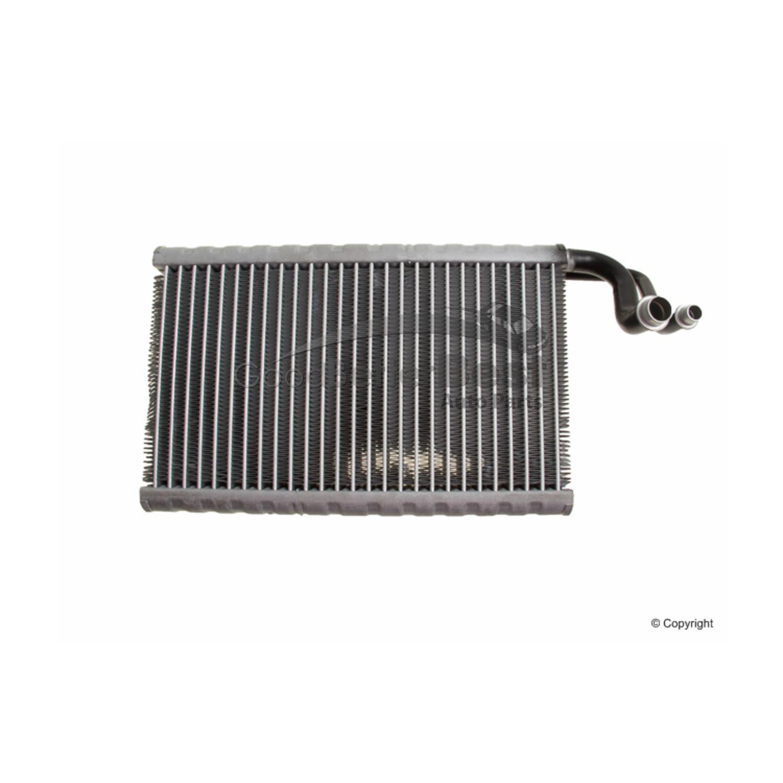 HELLA 351211201 Evaporator