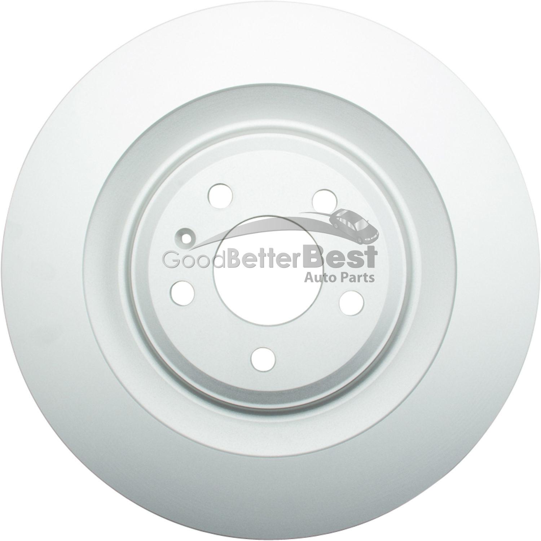 Meyle 40454178 Disc Brake Rotor