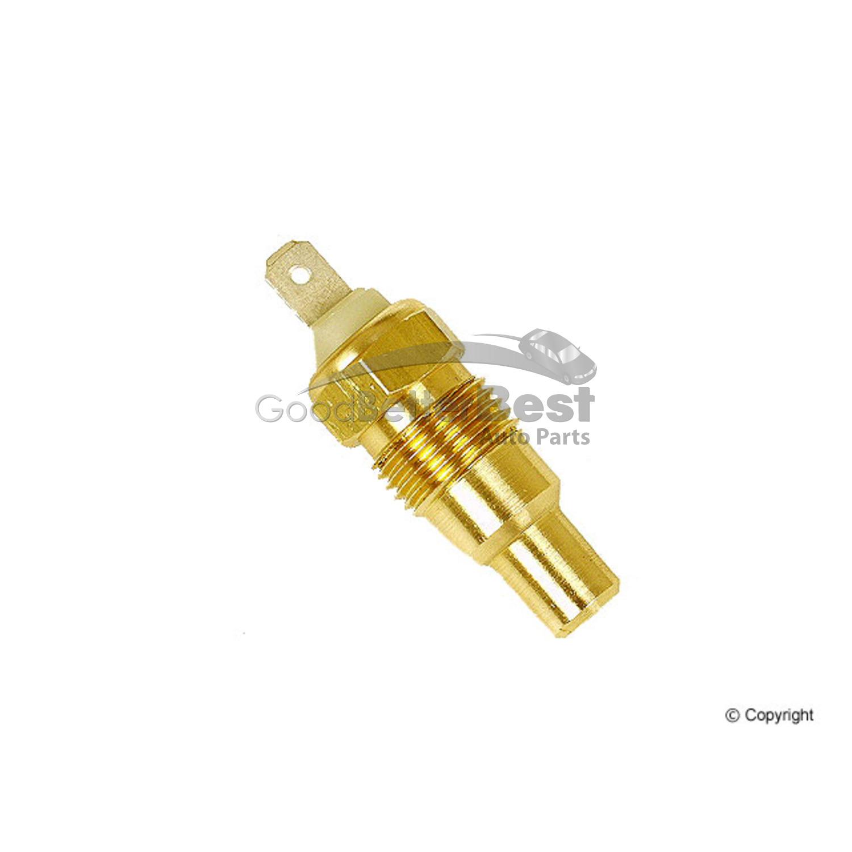 New FAE Engine Coolant Temperature Sensor 31360 460191 Volvo