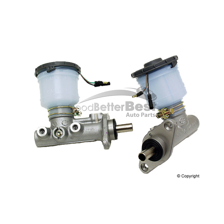 PRELUDE Brake Master Cylinder 46100-SM4-A04 ACCORD HONDA 1990-1997
