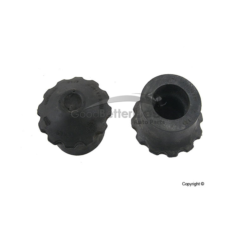 Lemforder 2588901 Rubber Metal Engine Mounting