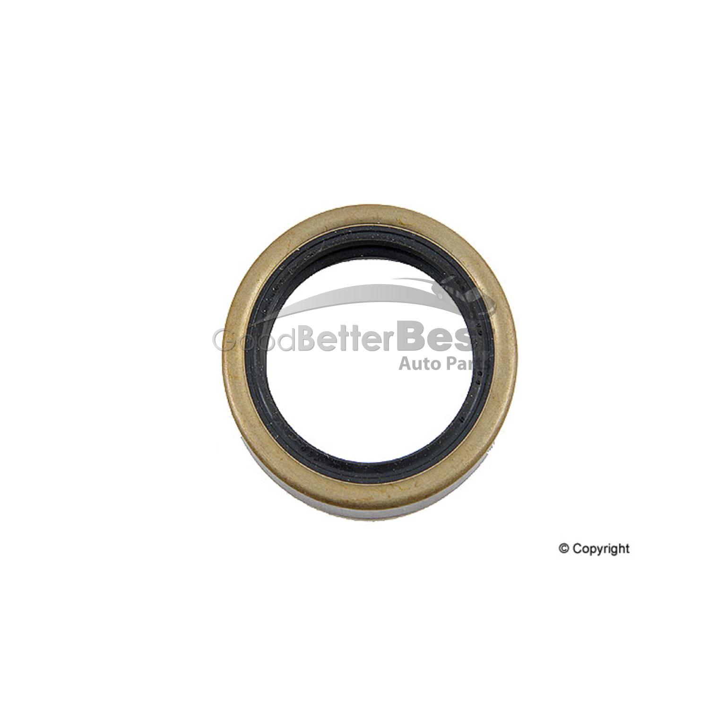 SKF 28540 Rear Wheel Seal